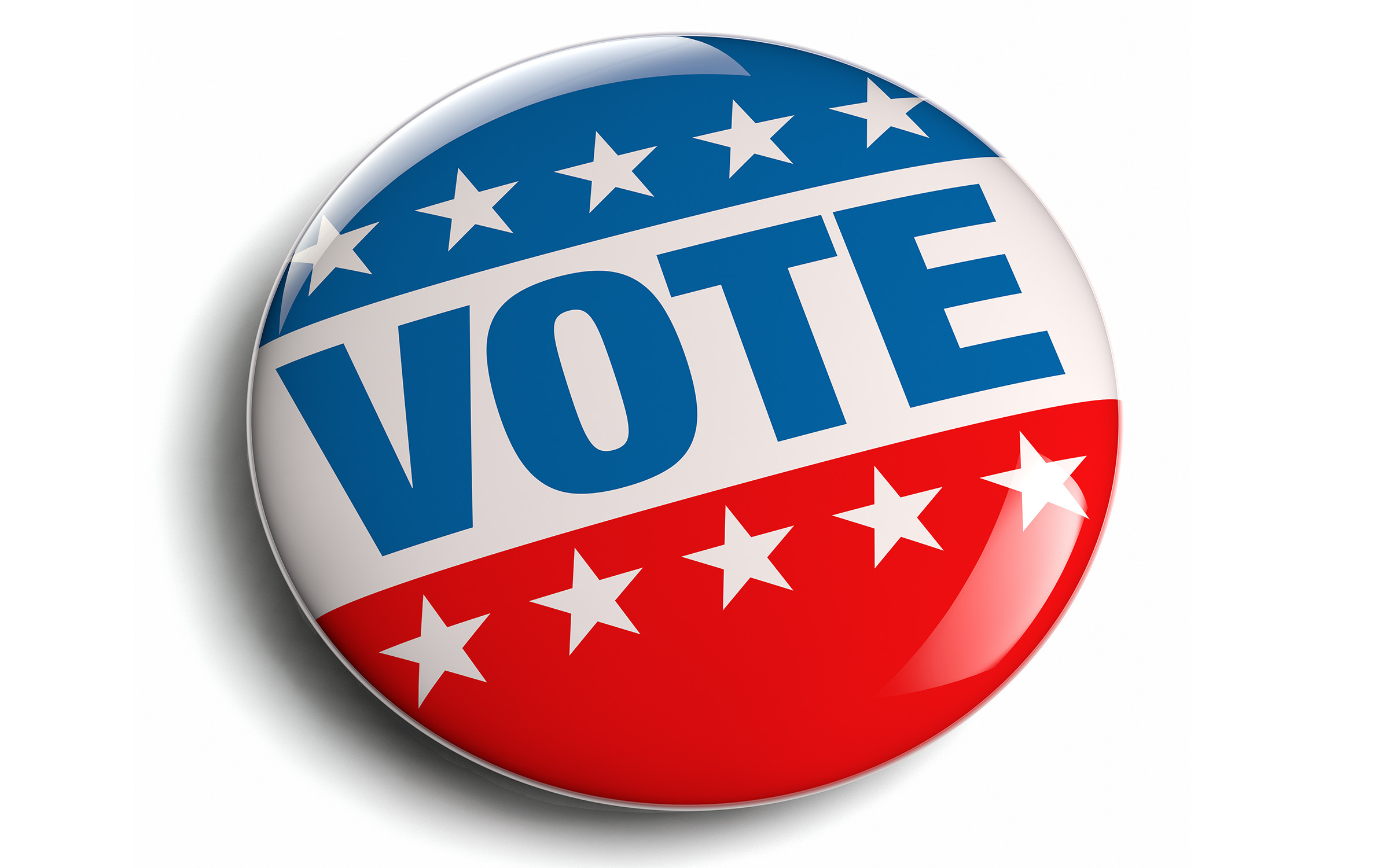 DISTRICT 3 Lamar County Constables: Four on Tuesday ballot ...