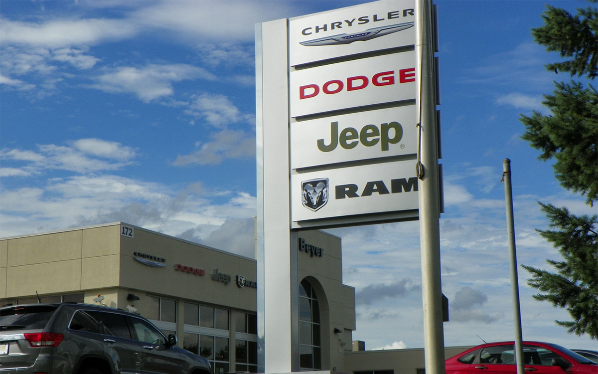 lamar county supervisors approve plans for new chrysler dealership hubcityspokes lamar county supervisors approve plans